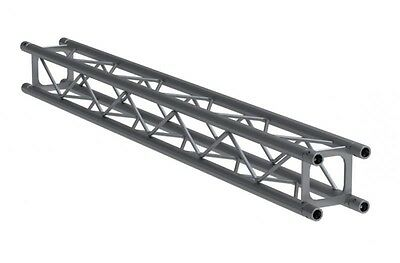 Global Truss F14 Traverse Dekotraverse 4-Punkt Länge 200cm
