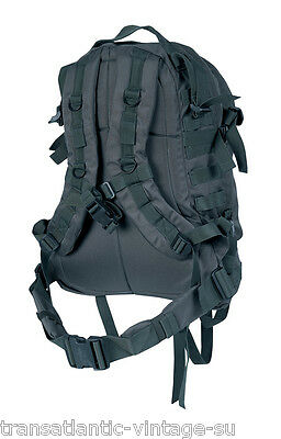 Viper Special Ops Backpack Pack Tactical Molle Army Camping Hiking Rucksack 45L