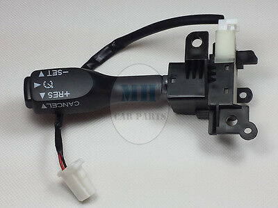 New Cruise Control Switch 84632-34011 For Toyota Camry Corolla Lexus