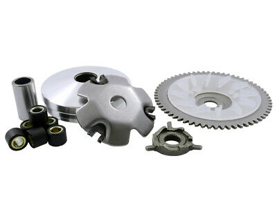 Variomatik STD 4T GY6 REX Imola,Monza,RS400,RS450,RS460,RS500,RS600,RS700,RS900