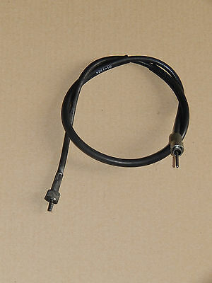 Kawasaki KLE 500 A LE500A 2001 Speedometer Cable 11