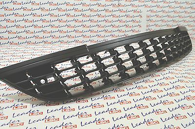 GENUINE Vauxhall ASTRA J - FRONT BUMPER LOWER GRILL / GRILLE - NEW - 13297796