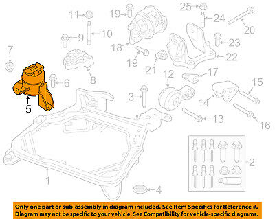 Ford Fusion Engine Mount Diagram Circuit Wiring And Diagram Hub