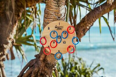 Pool Snooker Billiard Table Cue Rack Parts Chrome clips RRP $4.95 Price is Each