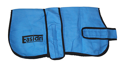 EASIDRI Cooling Coat Ideal for Hot Weather