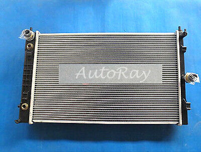 Radiator for Holden VZ Commodore V6 Auto/Manual AT/MT Brand New