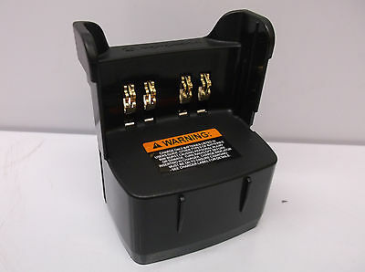 New MOTOROLA Charger Insert to be used with WPLN4187A (B67)