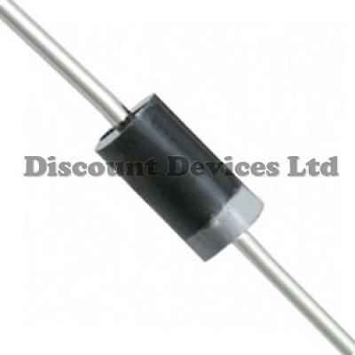 20x BA159  Silicon Fast Recovery Rectifier/Bridge Diode 1A 1000V