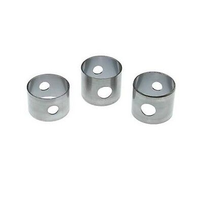 CLEVITE STD CAM BEARINGS CLSH-21S SUIT FORD FLATHEAD 1939-'53 239, 255 ci