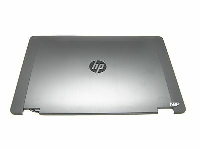 New 784466-001 AM0TJ000100 for HP ZBOOK 15 G2 LCD Rear Lid Back Cover Top Case