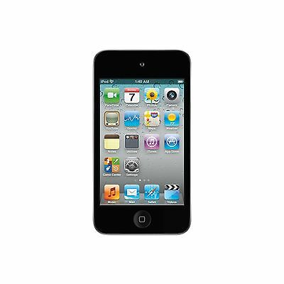 Belkin Screen Protector For Ipod Touch 4Th Gen Transparent Clear 3 Pk F8Z685Ttp