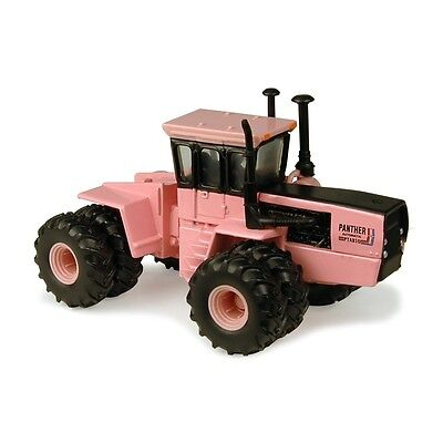 1:64 Steiger Pink Panther Series III Tractor. Free Delivery