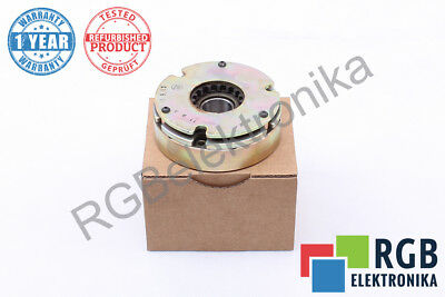 Brake For Servomotor A06B-0128-B675#7075 A6/3000 Fanuc Id7618