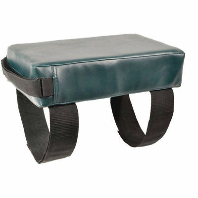 Airflo Comfort Zone Boat Seat Cushion Size 40x25x10cm Fly Fishing