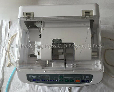 New CP-2012C Optical Automatic Lens Edger Machine Lens Grinding Machine