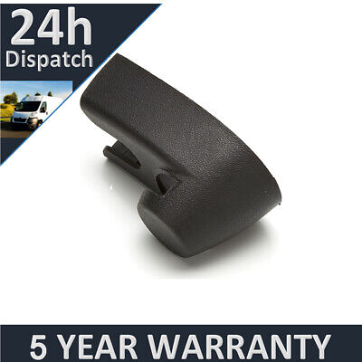 For Seat Ibiza 2006-2012 Replacement Rear Wiper Arm Nut Cover Cap
