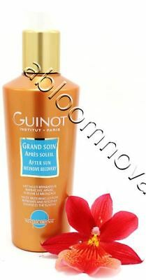 Guinot Grand Soin Apres Soleil - After Sun Intensive Recovery 200ml/6.76oz