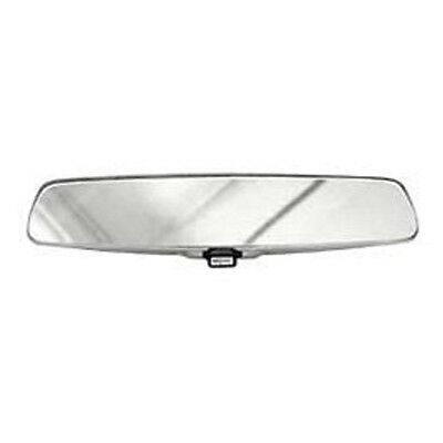 Full Size Chevy Accessory Day & Night Rear View Mirror, 1958-1962 40-168860-1