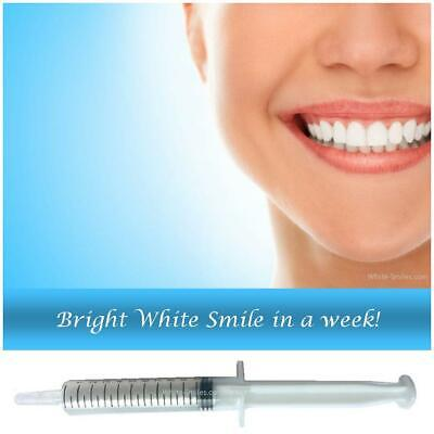 Dental Teeth Tooth Whitening Gels, Code:22 Mint Flavour, Carbamide Peroxide 0.1%