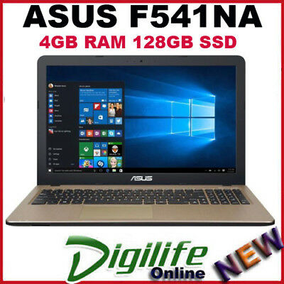 "Toshiba 15.6"" HD LED C50D Quad Core A4-7210 8GB 1TB DVD/RW WIFI Win8+Win10"