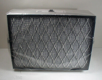 Donaldson P196698 Cabin Air Filter Boeing 737/757 S201N701-45