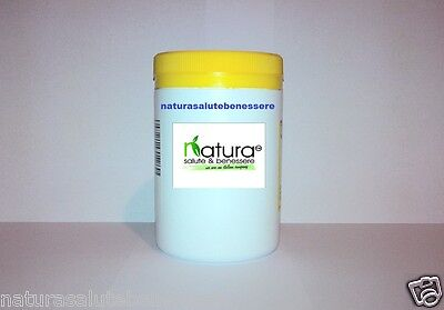 PREMIUM QUALITY PURE 100% TRICHLOROACETIC ACID WITH ITALIAN LAB CERTIFY gr100TOP