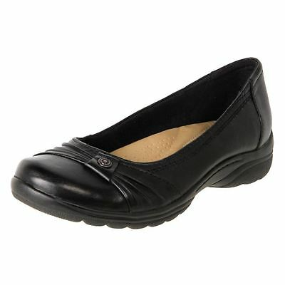 New Planet Shoes Women's Leather Comfort Casual Slip On Work Shoe Felice Cheap