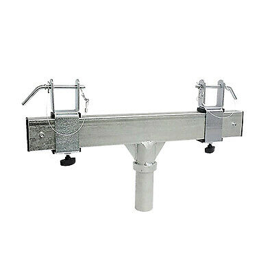 Global Truss STSB-006 Support Bar For ST-180 Extra Heavy Duty Crank Stand