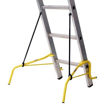 Ladder Stabiliser | Surestep Ladder Safety Stabilisers