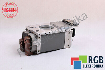 Transformer For Welding Id10884
