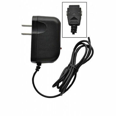 New Home Charger For Lg Vx8300 Vx9800 Vx7000 Vx6100 Vx3200 Vx3300