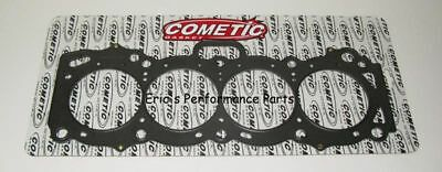 Cometic H1090SP2040S MLS Head Gasket Toyota 4A-GE 16V 82mm x 1.0mm AW11 AE86 JDM