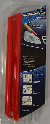 """New Pilot Automotive CC-2010 11"""" Soft and Dry Water Blade"""