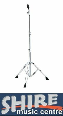 Tama HC32 Straight Cymbal Stand - Heavy Duty and Great Value!
