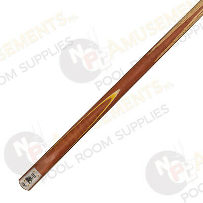 POWERGLIDE Classic Target Ash Pool Snooker Billiard Cue NEW RANGE OUT NOW