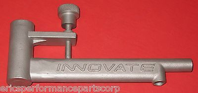 Innovate 3728 Motorsports Exhaust Clamp fits LM-1 LM-2 LC-1 LC-2 Modular