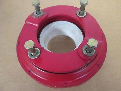 """Corning  (703507)?  3"""" ADP Ball Coupling and Flange Assembly"""