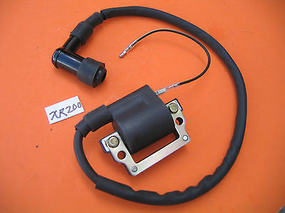 Ignition Wire Coil 12V for Honda XL185 XL XR200