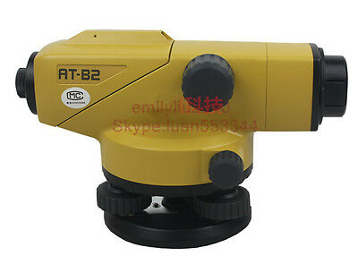 Brand New Topcon AT-B2 Level 32X Automatic Level  Free Shipping