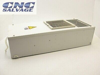 Rittal Air Conditioning Unit Sk3399.009