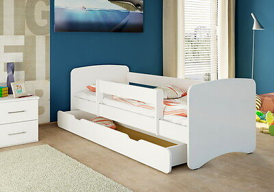 betten mit matratze m bel kinderm bel wohnen m bel wohnen items picclick de. Black Bedroom Furniture Sets. Home Design Ideas