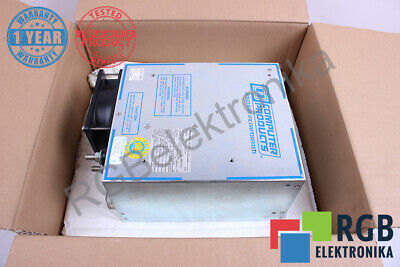 Hl1000-3605/4605 1350W 5V 200A Power Supply Computer Products Id11011