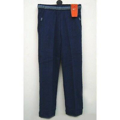 Nike Girls Sport/Leisure Joggers Ages - 8-10, 10-12 & 12-13