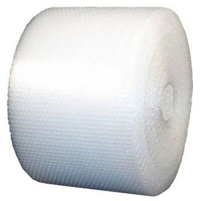 """3/16"""" SH Small bubble + Wrap my Padding Roll. 700'x 12"""" Wide Perf 12"""" 700FT"""