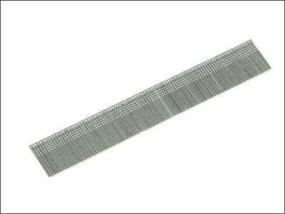 Bostitch - BT13-15-Galvanised Brad Nail 15mm Pack of 5000 - BT1315GA