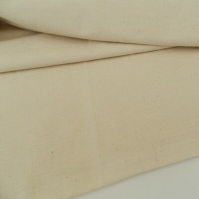 "per metre 100% cotton pre shrunk quilters calico  ex quality 60 "" wide"