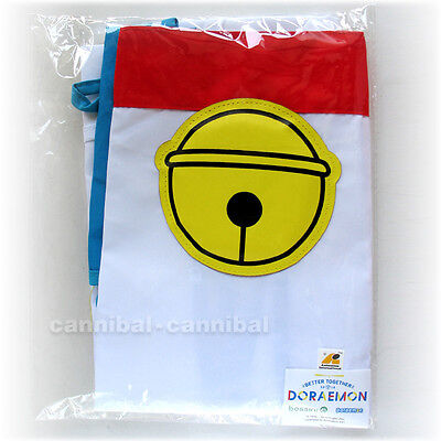 ~ DORAEMON - cosplay - APRON