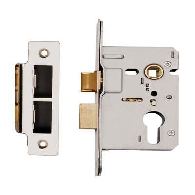 door locks lock mechanisms doors door accessories diy materials home furniture diy. Black Bedroom Furniture Sets. Home Design Ideas