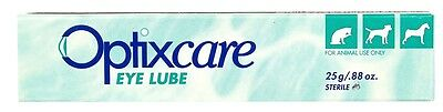 OptixCare Eye Lube (25 g)