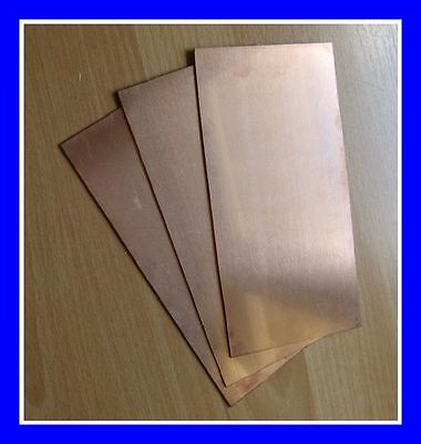 Copper  Sheet  0,1  0,2  0.4 ; 0,5 ; 0.6 ;1mm 1.5mm.Various Sizes. Super Price
